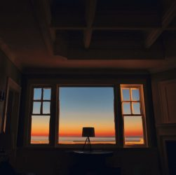 tendance fenêtres
